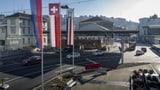 Jetzt live: Der Bund informiert zum Coronavirus in der Schweiz