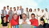 Alpenland Musikfestival mit Abschiedskonzert in Bürglen