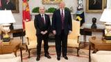 Für Freihandelsgespräche mit den USA wirds bald eng (Artikel enthält Audio)