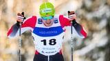 Hauke und Denifl wegen Sportbetrugs angeklagt