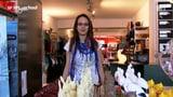 Berufsbild: Detailhandelsfachfrau EFZ Textil  (Artikel enthält Video)