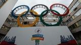 Seit 5 Jahren im Fokus der Dopingfahnder (Artikel enthält Video)