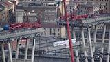 Mehrere Brücken im Baselbiet sind in schlechtem Zustand (Artikel enthält Audio)