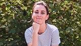 Amy Shark: Episch-emotionale Momente im Radiostudio (Artikel enthält Video)