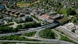 Die fünf wichtigsten Einsprachen gegen den Bypass Luzern (Artikel enthält Audio)