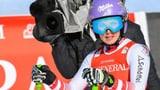 Anna Veith verabschiedet sich aus dem Ski-Zirkus (Artikel enthält Video)