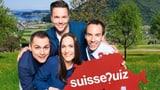 Suisse Quiz – tgi enconuscha il meglier la Svizra? (Artitgel cuntegn video)