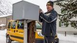 Briefkastenfrust: Bundesverwaltungsericht schützt die Post (Artikel enthält Audio)