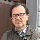 Renato Bizzotto