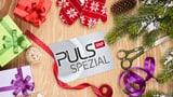 Video «Puls Weihnachtsspezial» abspielen