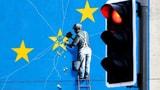 Kein Vertrauen in die Briten – EU erlässt Notfallplan (Artikel enthält Audio)