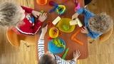 Bundesrat wirbt für Erhöhung der Kinderabzüge (Artikel enthält Video)