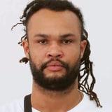 Thierry Gnahoré alias Nativ