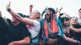 Die Konzert-Highlights vom Openair Frauenfeld 2019 (Artikel enthält Video)