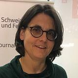 Karin Fuchs