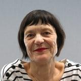 Gabriela Kaegi