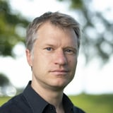 Jens Steiner