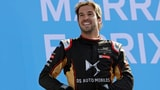 Da Costa vorzeitig Formel-E-Champion