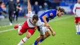 Schalke oder das lange Warten auf einen Sieg (Artikel enthält Audio)