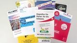 Die Agglo hat die Aargauer Wahl entschieden (Artikel enthält Audio)