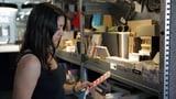 Berufsbild: Polydesignerin 3D (Artikel enthält Video)