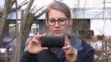 Video «Welches Smartphone die besten Videos macht» abspielen
