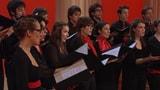 Video «Adieu Strahlenmeer – gesucht wird die neue Schweizer Hymne» abspielen