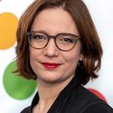 Estelle Thomet