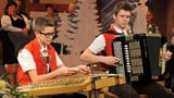 Video «Kapelle Sondewend» abspielen