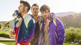 De Song vom Tag: Jonas Brothers «What A Man Gotta Do»