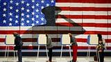 «Der Präsident kann keine Wahlen verschieben» (Artikel enthält Video)
