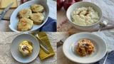 Die besten Rezepte gegen den Corona-Koller
