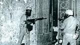 Der Ursprung islamistisch geprägten Terrors (Artikel enthält Video)