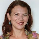Eva Ringler