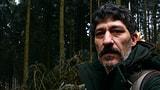 Basil (46): «Ich habe dem Arzt mit Selbstmord gedroht»