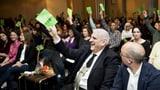 Ein zusätzlicher Sitz für die Waadt – Grüne könnten profitieren (Artikel enthält Video)