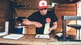 Diese Walliser machen das Raclette für die Weltstars