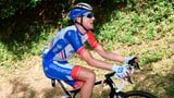 Küng gewinnt die Tour de Doubs