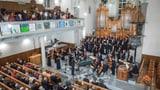 Johann-Sebastian Bach wird digital (Artikel enthält Audio)