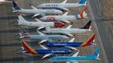 Neue Software-Probleme bei der 737 Max (Artikel enthält Video)