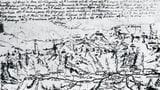 A la tgina dal Rein (Artitgel cuntegn audio)