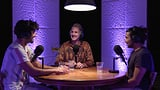 #12 Ratatouille, Hochgaragen & Buttergipfeli (Artikel enthält Audio)