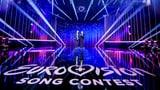 Wie kann ich mich für den «Eurovision Song Contest» bewerben?