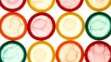 Das Kondom (Artikel enthält Video)