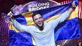 La Svezia gudogna l'Eurovision Song Contest