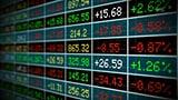 Das Virus im Markt für Unternehmensanleihen heisst Verschuldung (Artikel enthält Video)