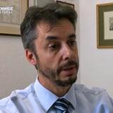 Dino Cauzza