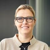 Susanne Thellung