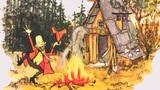 «Märchen sind existenzielle Parabeln» (Artikel enthält Video)