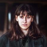Janine Cathrein